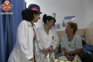Doctor Yaso llega a 25 sedes en todo el país