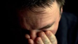 Encuesta LaPatilla: No es cosa de locos, la salud mental es un problema de todos