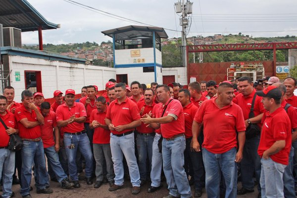 Foto: La Nación