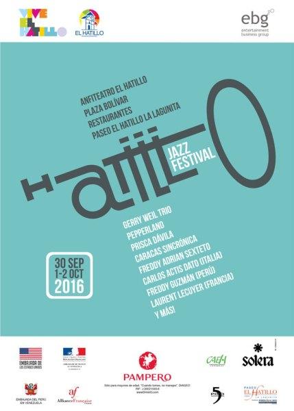 Hatillo-Jazz-Festival---Poster-02Baja