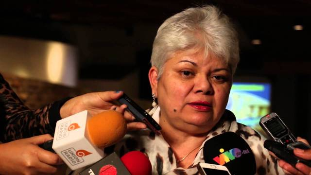 Primeras-palabras-de-Cipriana-Ramos-como-presidenta-de-Consecomercio