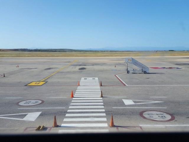 aeropuertomargarita