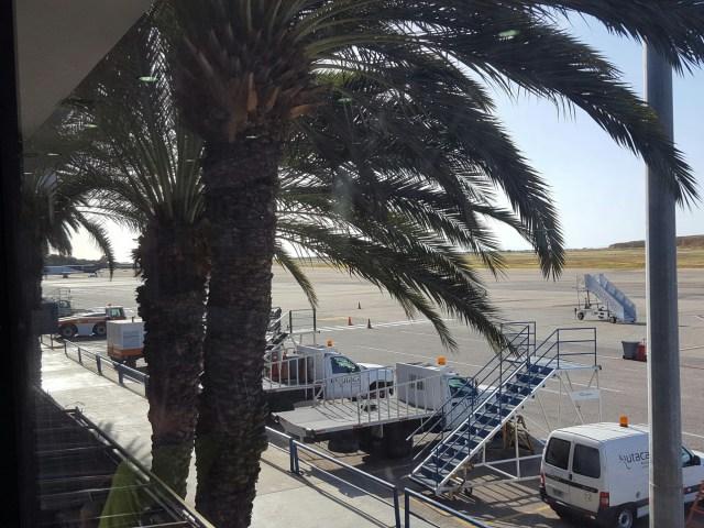aeropuertomargarita1