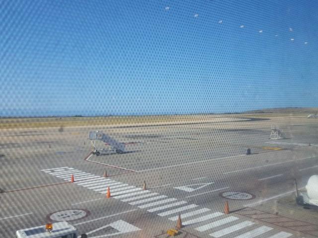 aeropuertomargarita2