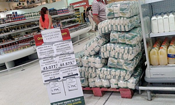 mercadosancristobal
