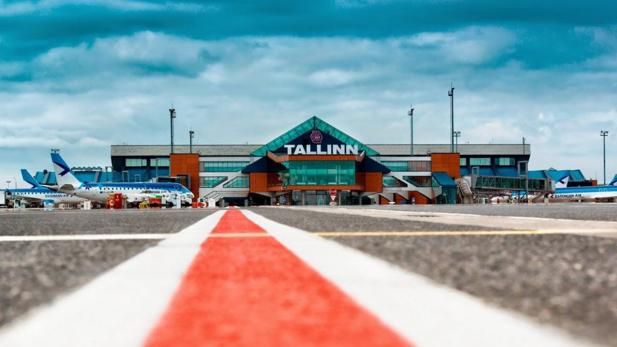 tallin-aeropuerto-k8CI--620x349@abc