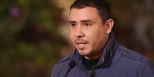 """Ministro de Comunicación vive en el closet de Narnia: Cacerolazo en Villa Rosa pretende """"tapar"""" derrota del #1S"""