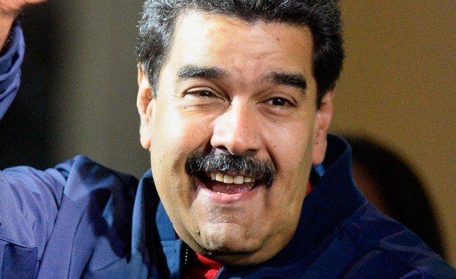 Maduro-980-risota-e1456536070216