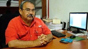 No creerás lo que dice este legislador del Psuv sobre el cacerolazo a Maduro en Villa Rosa