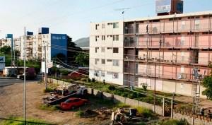 Oposición rechaza vinculación con cacerolazo a Maduro en Villa Rosa