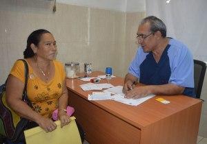 Expertos recomiendan hábitos de higiene para prevenir coronavirus en Venezuela