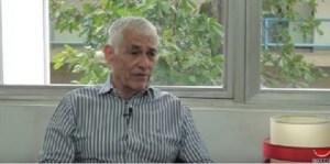 Ex ministro de sanidad denuncia secuestro de cifras e información epidemiológica