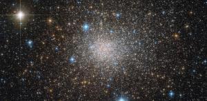Nuevo mapa de la Vía Láctea revela numerosas formaciones estelares