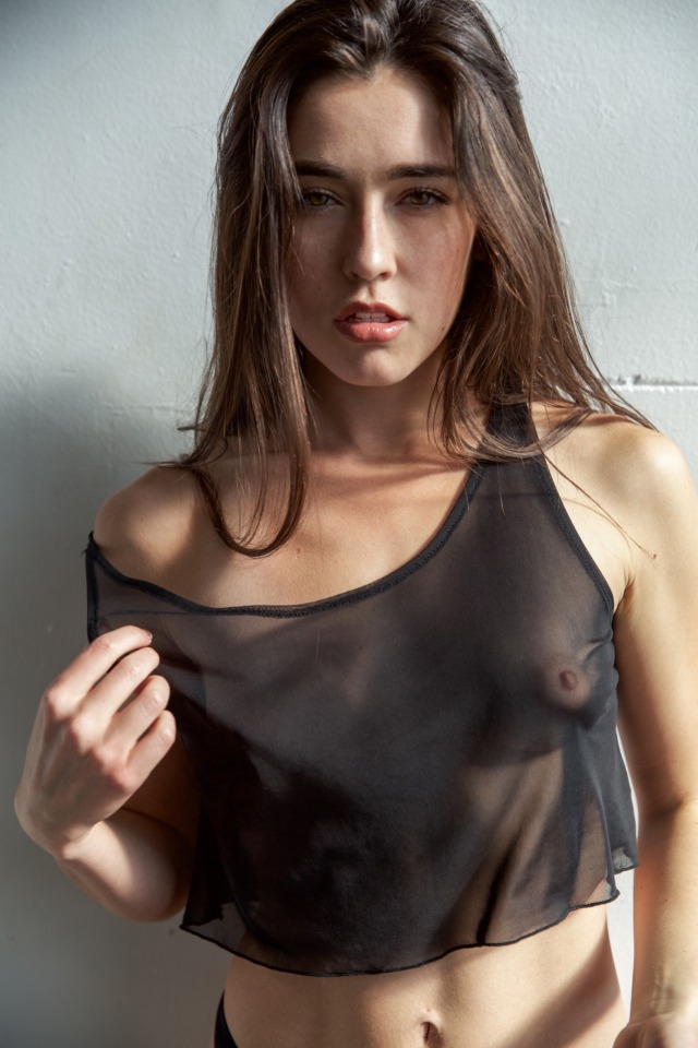 Audrey Bradford (8)