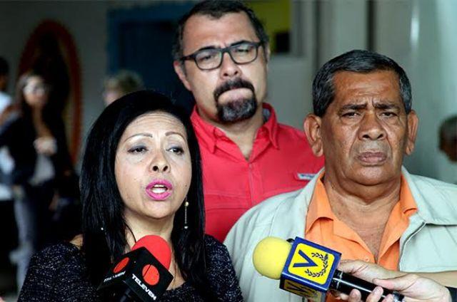 Dignora Hernández