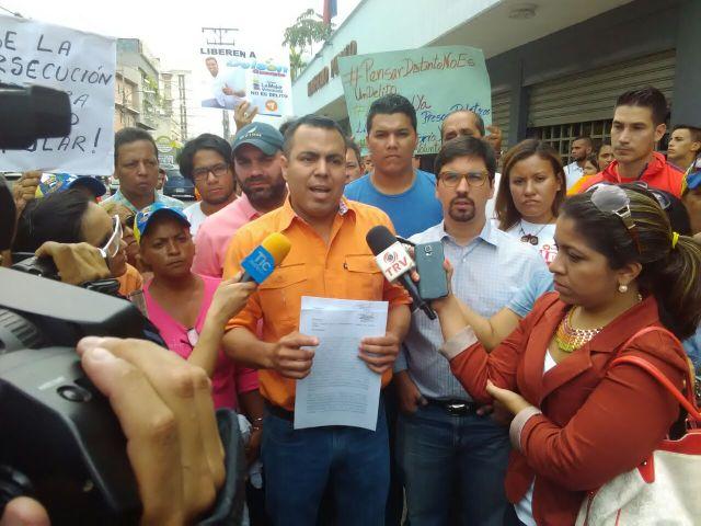 Rolman Rojas08sep (1)