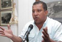 Gobernador de Nueva Esparta demandó ante el TSJ al Consejo Legislativo regional por impedir el presupuesto 2019