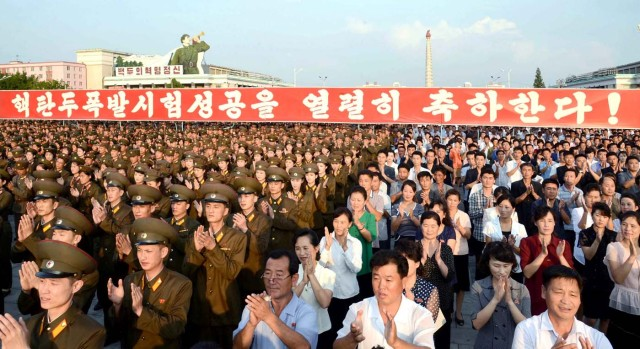 2016-09-13T171448Z_1129245163_S1BEUBCGDCAD_RTRMADP_3_NORTHKOREA-NUCLEAR