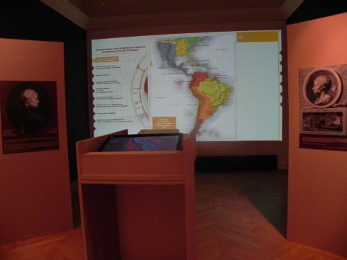 foto cortesía expo-miranda.org