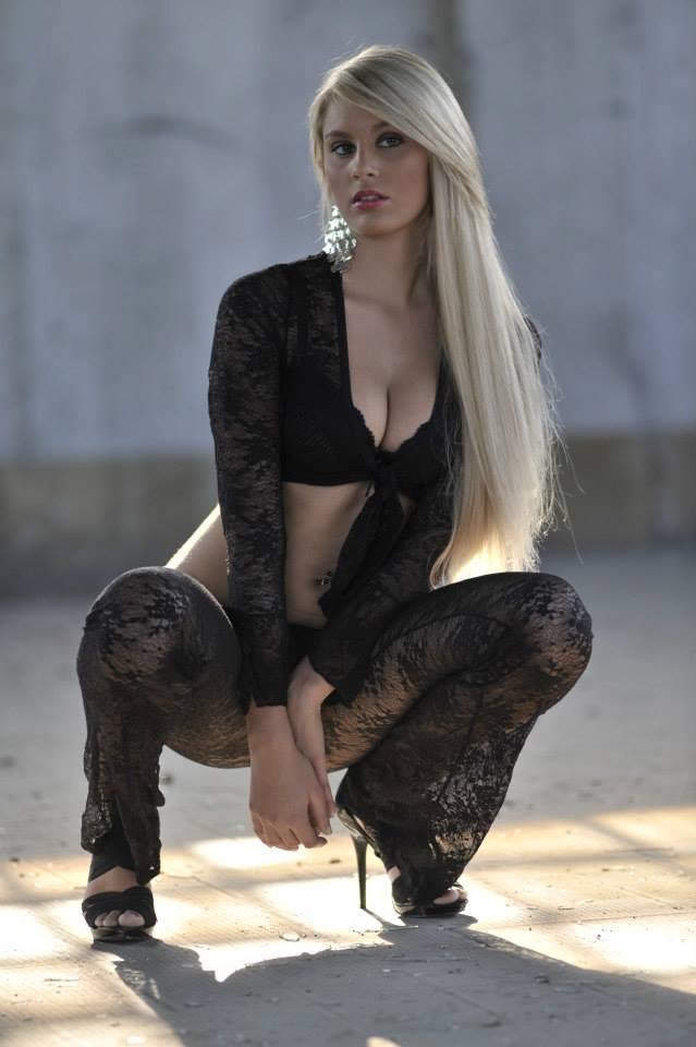 Francesca-Brambilla (19)