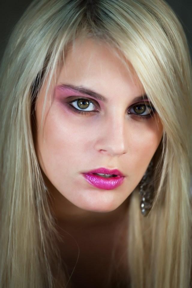 Francesca-Brambilla (23)