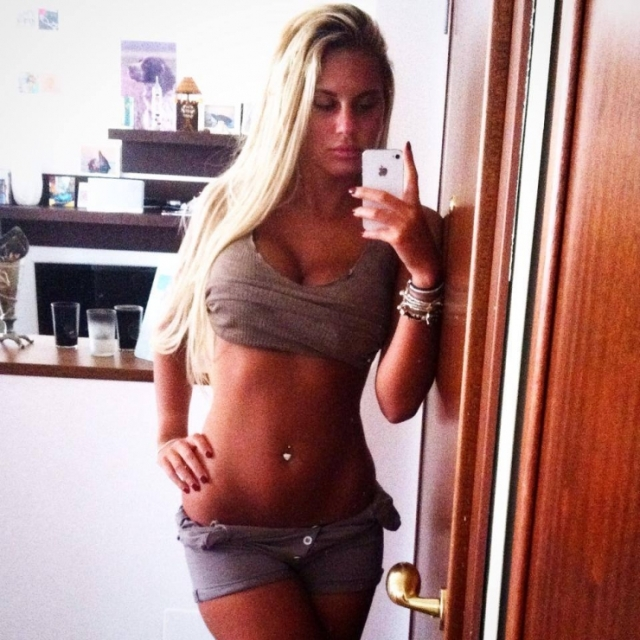 Francesca-Brambilla (24)