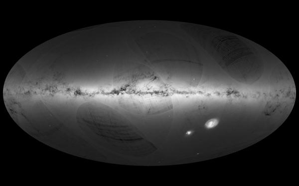 Gaia_GDR1_Sky_Map_600