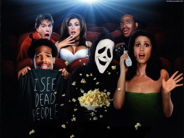 Scary-Movie_1