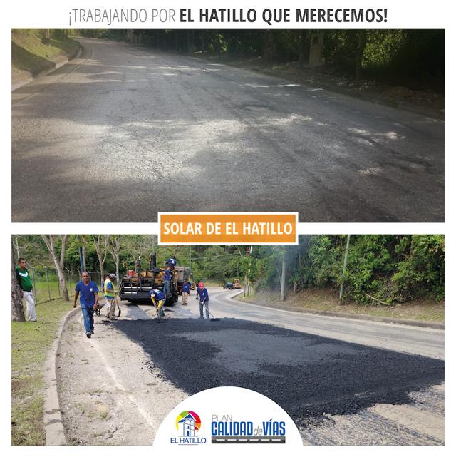 Solar de El Hatillo (1)_1