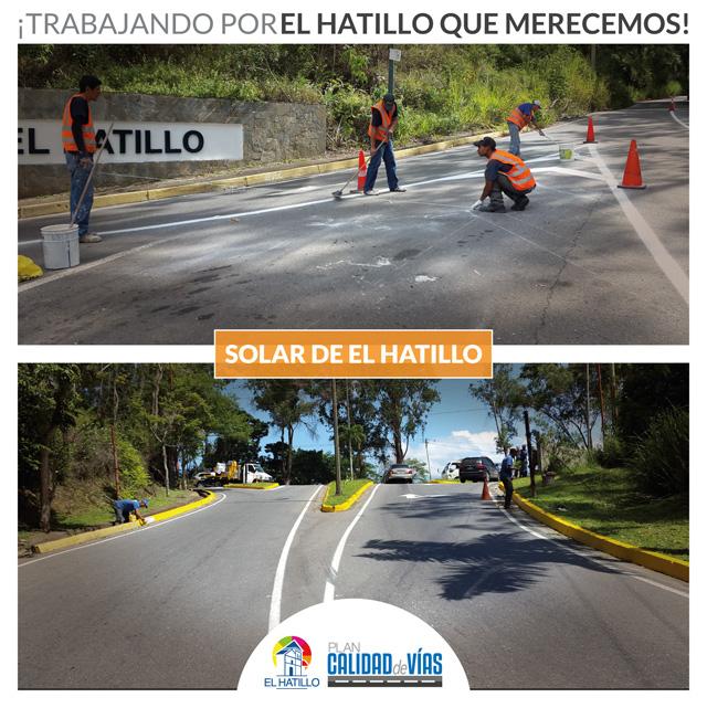 Solar de El Hatillo (2)_1