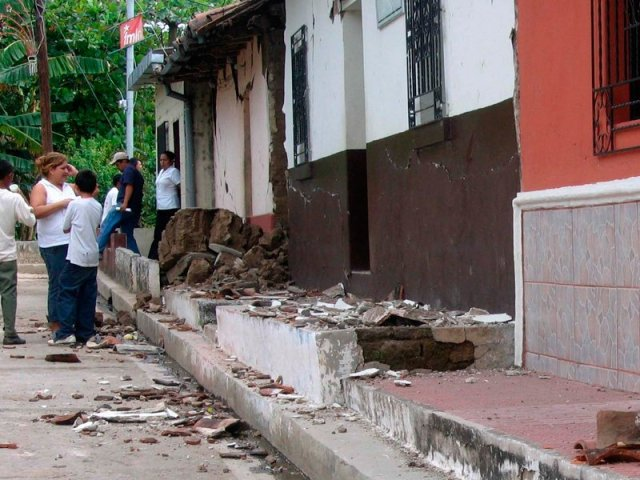 colombia sismo