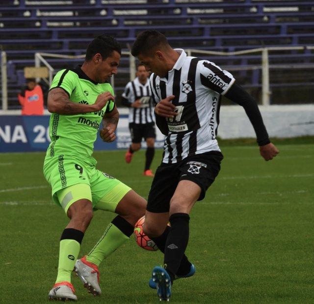 Foto: @CONMEBOL
