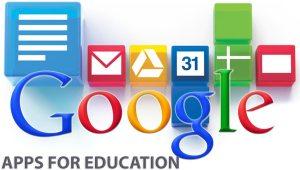 El IESA implementará Google Apps for Education gracias a alianza de Banesco Internacional y Google-eSource