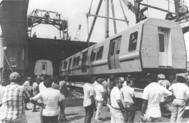 MetrodeCaracas-inauguracion (1)