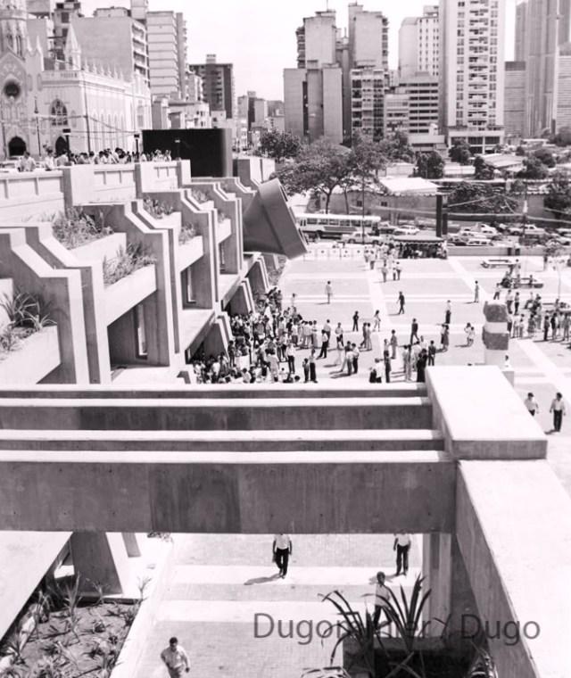 MetrodeCaracas-inauguracion (2)