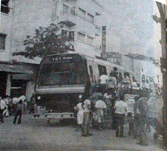 MetrodeCaracas-inauguracion (7)