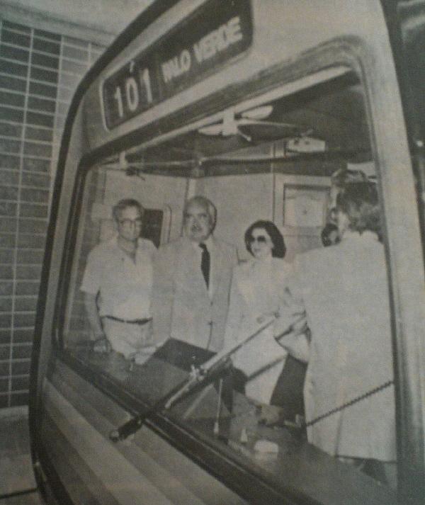 MetrodeCaracas-inauguracion (8)