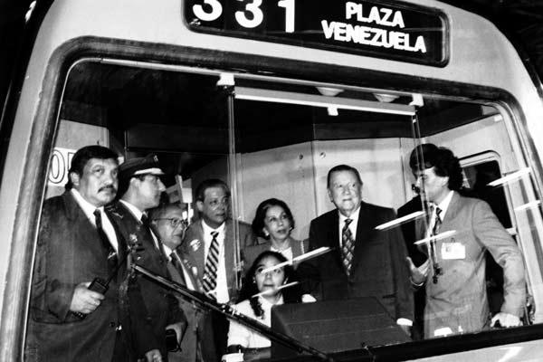 MetrodeCaracas-inauguracion (9)
