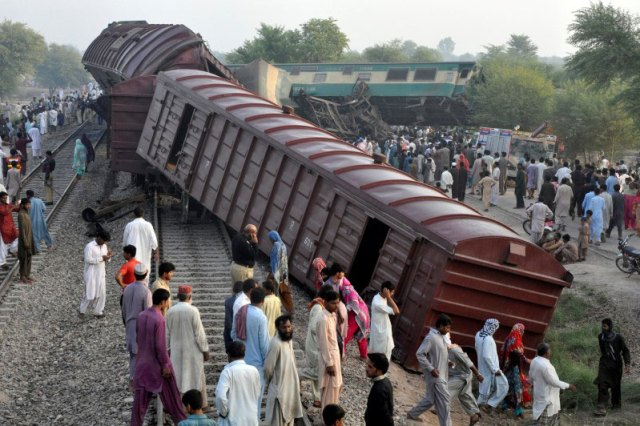 trenespakistan