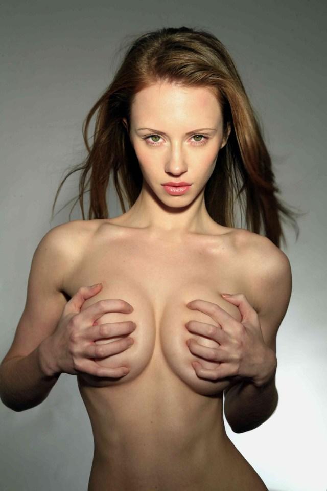 Katarina-Olendzskaia (3)