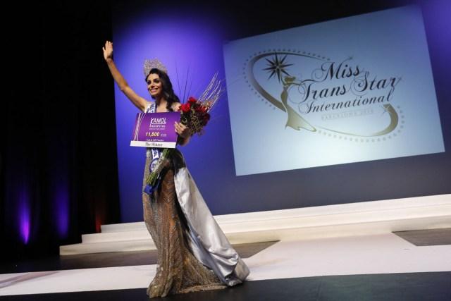 Miss TRans Star (3)
