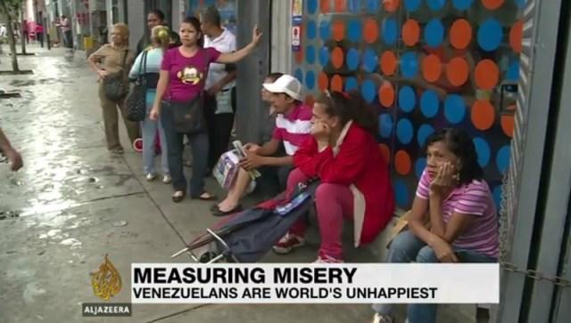 JazeeraMiseria