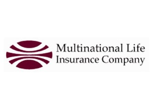 A.M. Best mejora la perspectiva de Multinational Life Insurance Company