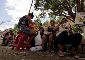 ONU advierte que la pandemia disparará la pobreza y desigualdad en Latinoamérica