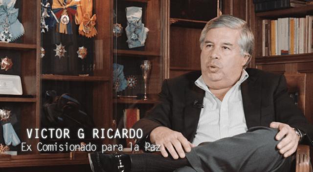 Desafiosdelapaz-Victor-G-Ricardo
