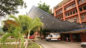 Muertes de parturientas aumenta 87% en Hospital Razetti de Barcelona