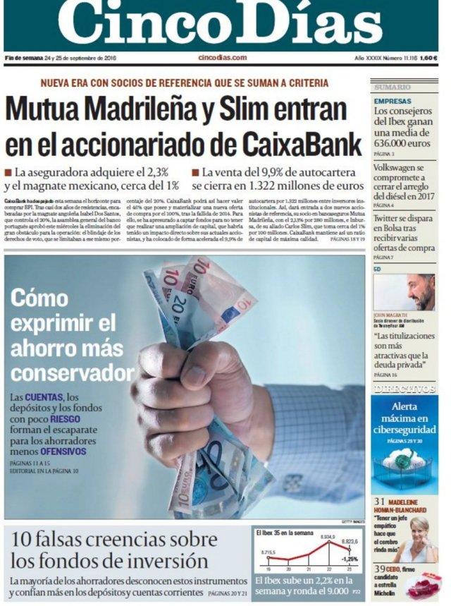 cincodias24