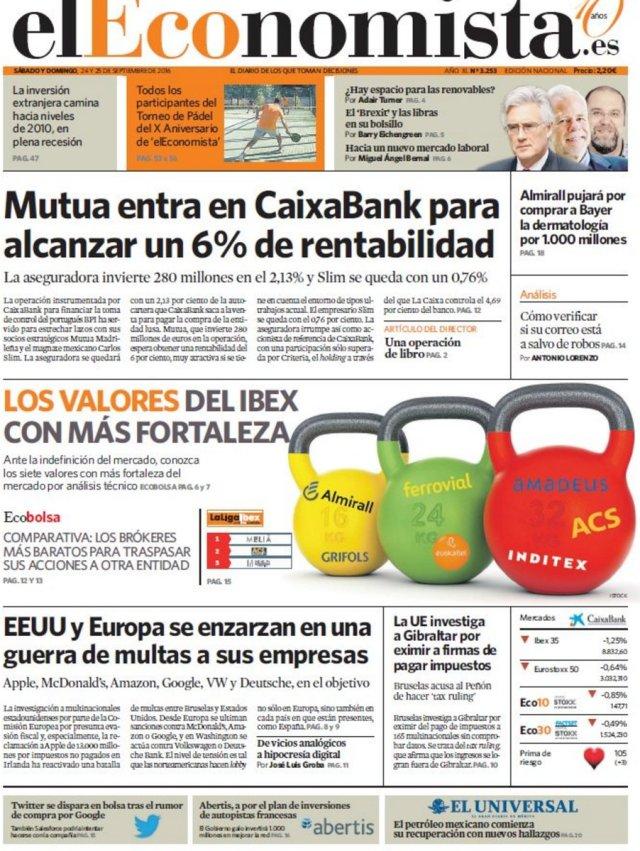 eleconomista24