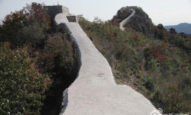 muralla1