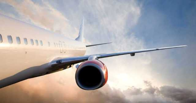 turbulencia_aviones